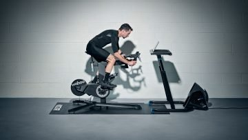 Bike Trainers - Boost your Fitness in your own space